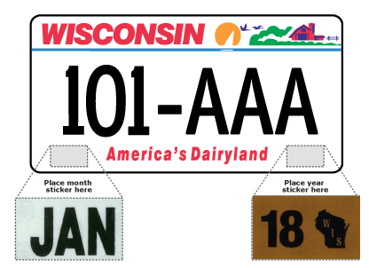 License plate and sticker design.PNG