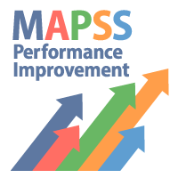 MAPSS performance improvement