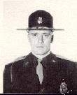 Trooper Donald C. Pederson