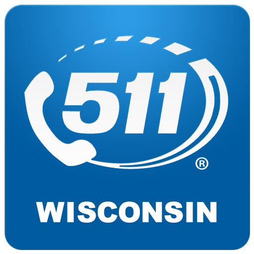 Wisconsin Department of Transportation Traveler Information