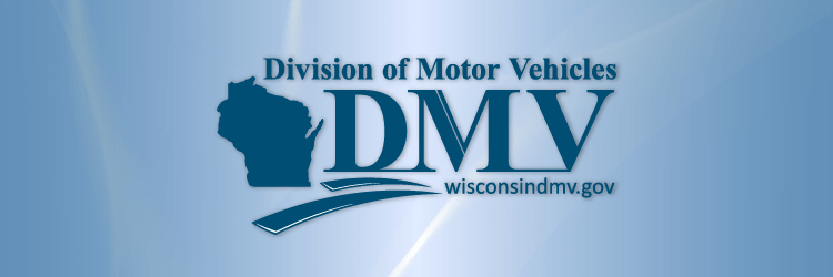 Division of Motor Vehicles