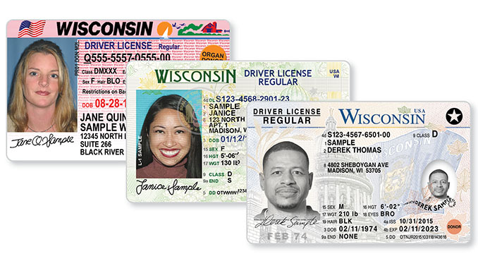 Free drivers license number search
