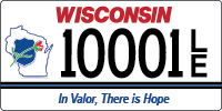 Wisconsin DMV Official Government Site - Law Enforcement
