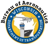 Bureau of Aeronautics logo