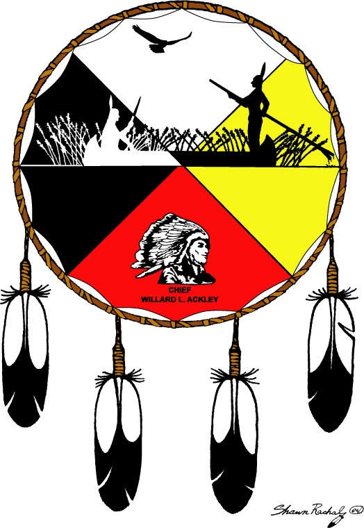 Sokaogon Chippewa Community