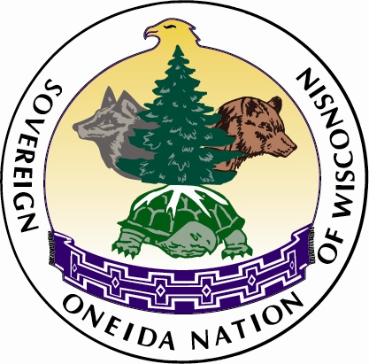 Oneida Tribe of Indians of Wisconsin