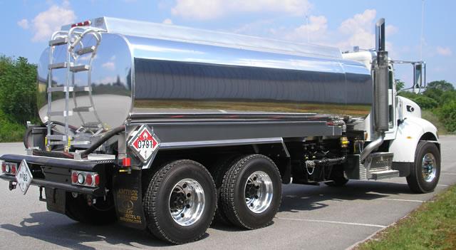 hoppe truck tanks