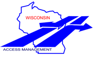 Wisconsin access management