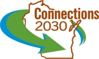 Connections 2030 logo