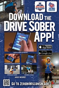 Download drive sober app