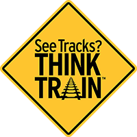 Wisconsin Department of Transportation Railroad safety