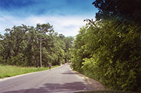 Photo of Rustic Road 23 taken by Ken Zingg