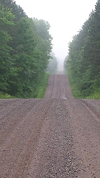 Photo of Rustic Road 32 taken by Kristi Schrampfer