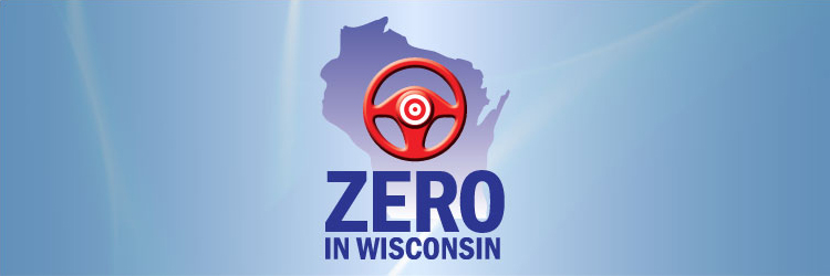Wisconsin Department of Transportation – Wisconsin Travel Conditions Map